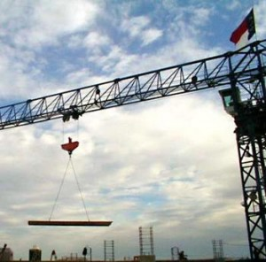 Make Crane Safety Priority One! « Uncategorized